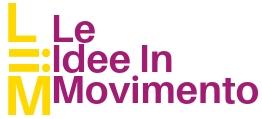 Le Idee in Movimento